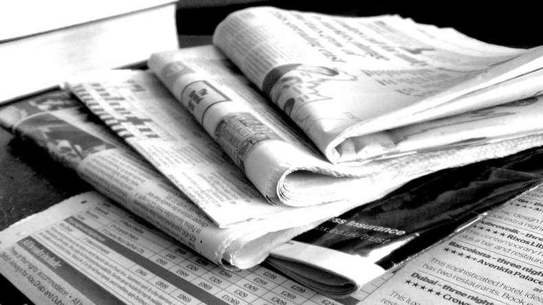 Більшість регіональних ЗМІ позитивно оцінюють співпрацю із Верховною Радою та відзначають налагодження ефективної комунікації – дослідження